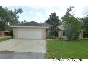 Real Estate for Sale, ListingId: 32713639, Ocala, FL  34482