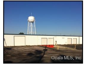 Commercial Property for Sale, ListingId:32713428, location: 491 OAK RD Ocala 34472