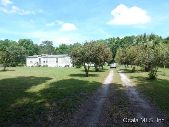 Real Estate for Sale, ListingId: 32713425, Sparr,FL32192