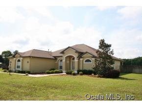 Real Estate for Sale, ListingId: 32729210, Ocala,FL34472
