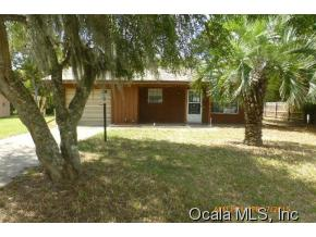 Real Estate for Sale, ListingId: 32735423, Ocala, FL  34472