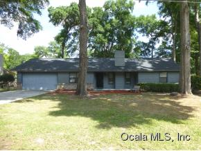 Rental Homes for Rent, ListingId:32729209, location: 2561 SE 38 ST Ocala 34480
