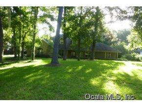 Real Estate for Sale, ListingId: 32735327, Ocala,FL34476