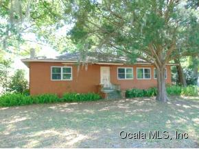 Single Family Home for Sale, ListingId:36182899, location: 664 S CR 315 Interlachen 32148