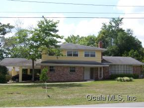 Real Estate for Sale, ListingId: 32754198, Ocala,FL34471