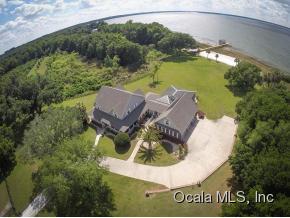 Real Estate for Sale, ListingId: 32754203, Weirsdale,FL32195