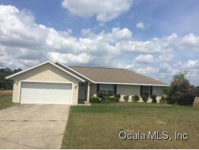 Rental Homes for Rent, ListingId:32782406, location: 271 EMERALD RD Ocala 34472