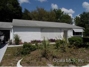 Rental Homes for Rent, ListingId:32782463, location: 8981 SW 109 LN Ocala 34481