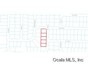 Real Estate for Sale, ListingId: 32782451, Ocala,FL34473