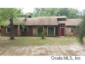 Real Estate for Sale, ListingId: 34766977, Crystal River,FL34428