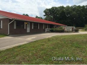 Real Estate for Sale, ListingId: 34686200, Ocala,FL34480