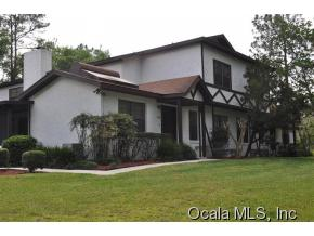 Single Family Home for Sale, ListingId:32790092, location: 4452 NW 74 TERR Ocala 34482