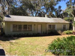 Real Estate for Sale, ListingId: 34686199, Ocala,FL34470