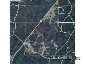 Real Estate for Sale, ListingId: 32834327, Cedar Key,FL32625