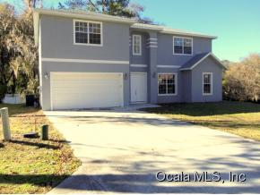 Rental Homes for Rent, ListingId:32814169, location: 4750 NW 80 CT Ocala 34482