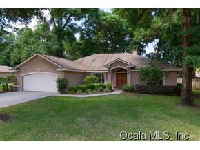 Real Estate for Sale, ListingId: 34666586, Ocala,FL34480