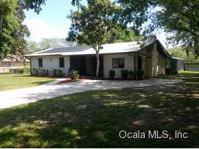 Real Estate for Sale, ListingId: 34075042, Ocala,FL34470
