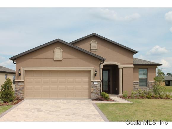 Real Estate for Sale, ListingId: 32834336, Ocala,FL34481