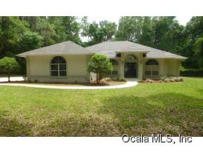 Real Estate for Sale, ListingId: 32834331, Ocala, FL  34476