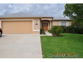 Rental Homes for Rent, ListingId:32834328, location: 16234 SW 12 TER Ocala 34473