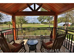 Single Family Home for Sale, ListingId:32847301, location: 11900 S HWY 475 Ocala 34480