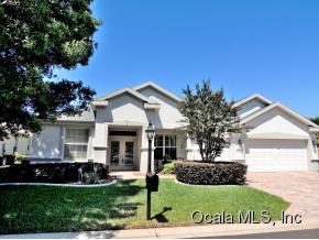 Real Estate for Sale, ListingId: 32847276, Summerfield,FL34491