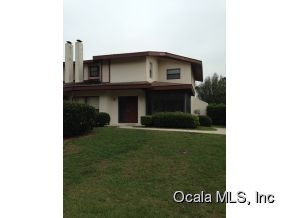 Rental Homes for Rent, ListingId:32847501, location: 10006 SW 84 AVENUE RD, UNIT # 3 Ocala 34481