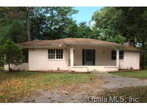 Real Estate for Sale, ListingId: 32847382, Ocala, FL  34482