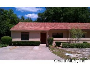Rental Homes for Rent, ListingId:32871224, location: Ocala 34474