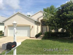 Real Estate for Sale, ListingId: 34686202, Ocala,FL34476