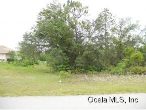 Real Estate for Sale, ListingId: 32871258, Williston,FL32696