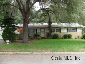 Real Estate for Sale, ListingId: 32871445, Ocala, FL  34471