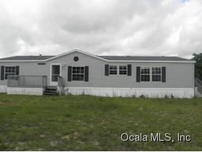 Real Estate for Sale, ListingId: 32871272, Belleview,FL34420