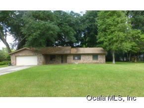 Real Estate for Sale, ListingId: 32871443, Ocala,FL34471