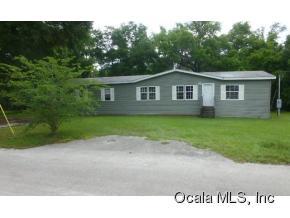 Real Estate for Sale, ListingId: 32871438, Silver Springs,FL34488