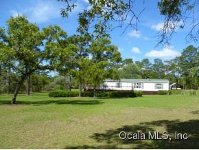 Real Estate for Sale, ListingId: 32907687, Morriston, FL  32668