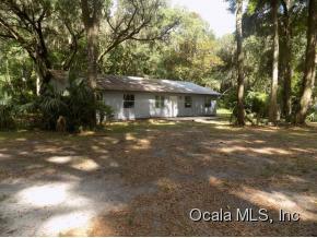 Real Estate for Sale, ListingId: 34494309, Anthony,FL32617