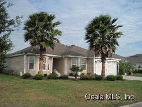 Real Estate for Sale, ListingId: 34813638, The Villages,FL32162