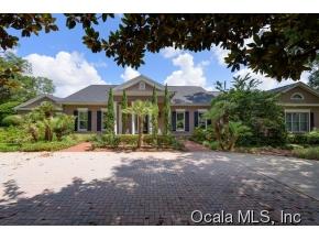 Real Estate for Sale, ListingId: 34666737, Ocala,FL34471