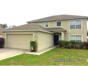 Real Estate for Sale, ListingId: 32928936, Ocala,FL34480