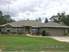 Real Estate for Sale, ListingId: 32928858, Williston,FL32696
