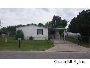 Real Estate for Sale, ListingId: 32907718, Summerfield,FL34491