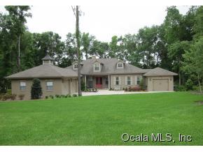 Real Estate for Sale, ListingId: 34686181, Ocala,FL34480
