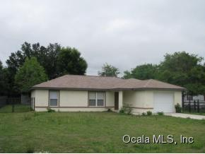 Rental Homes for Rent, ListingId:32907607, location: 11163 NW 20 ST Ocala 34482