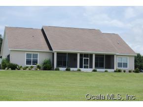 Real Estate for Sale, ListingId: 32928871, Dunnellon,FL34431