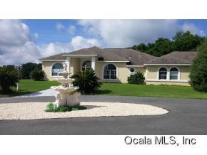 Rental Homes for Rent, ListingId:32928971, location: 7258 SE 2 AVE Ocala 34480
