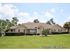 Real Estate for Sale, ListingId: 32928879, Silver Springs,FL34488