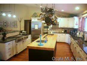 Property for Rent, ListingId: 32928969, Morriston,FL32668