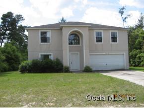 Real Estate for Sale, ListingId: 32949932, Ocala,FL34473