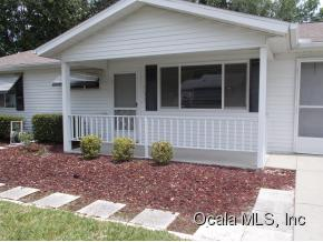 Rental Homes for Rent, ListingId:32949866, location: 8711 SW 109 LN Ocala 34481